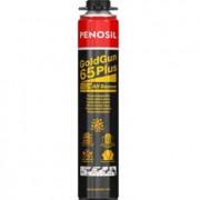 GoldGun 65 Plus All Season - Пена монтажная PENOSIL