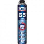 TYTAN Professional 65 - Зимняя пена