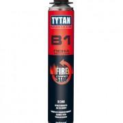 TYTAN Professional B1 - Профессиональная огнестойкая