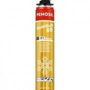 PENOSIL Gold Gun 65 Winter - Профессиональная монтажная пена
