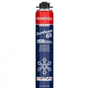 PENOSIL Premium Gunfoam 65 Winter - Профессиональная монтажная пена
