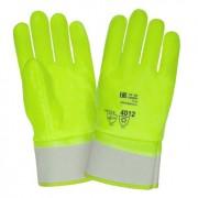 Перчатки из Кевлара с нитриловым покрытием